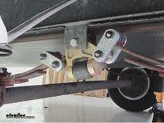 tandem axle utility trailer plans bing images trailers pinterest anh nger und autos. Black Bedroom Furniture Sets. Home Design Ideas