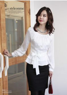 Google Image Result for http://image.dhgate.com/albu_375593858_00-1.0x0/formal-women-shirts-white-ladies-shirts-with.jpg