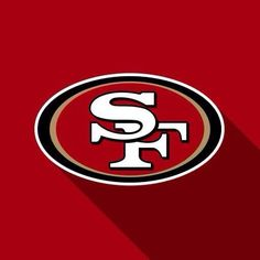 147 Best All About the 9ers!!!! images  9f3892097