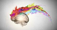 Sinussa on kyky muuttaa elämäsi ajatustesi avulla. Voit vetää puoleesi tasan sitä mitä haluat. Sinulla on mahdollisuus muuttaa aivojasi fyysisesti.