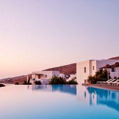 ANEMI HOTEL https://www.designhotels.com/hotels/greece/folegandros-island/anemi-hotel