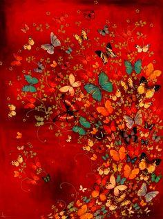 redbutterflies.jpg 740×1,000 pixeles