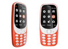 nokia-new-3310-MWC-designboom-02-27-2017-818-004