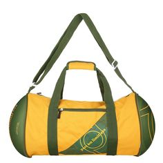 This is a #stylish and useful #foldingbag. When folded it takes the shape of American football, compact and easy to store. When unfolded it turns into a large duffle bag, little volume but with large capacity. It is appealing and is useful at the same time. You should prepare one. http://www.tomtop.cc/7JbU3e