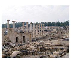 beit shean israel ruins | http://cache.virtualtourist.com/1263748-Beit_Shean-Bet_Shean.jpg