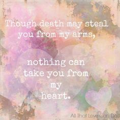 ♡ You will forever live in my heart Mom. I love and miss you with each breath I take, xox 15th February 2015♡