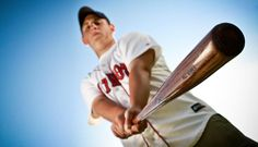 Cool Senior Pictures For Guys | Athlete, Varsity and Sports Senior Photos | Keberly Photography | (734 ...
