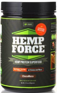 Onnit Hemp Force ChocoMaca (400 grams) Onnit http://www.amazon.com/dp/B008VXR05Q/ref=cm_sw_r_pi_dp_A47Vub1PEC6TE