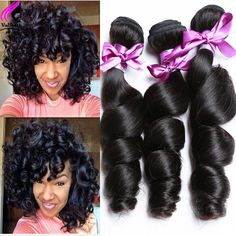 >>>BestBrazilian Virgin Hair Loose Wave 3 Bundles Brazilian Hair Weave Bundles Brazilian Loose Wave Human Hair Bundl Rosa Hair ProductsBrazilian Virgin Hair Loose Wave 3 Bundles Brazilian Hair Weave Bundles Brazilian Loose Wave Human Hair Bundl Rosa Hair ProductsCoupon Code Offer Save up More!...Cleck Hot Deals >>> http://id189740536.cloudns.hopto.me/32352764998.html.html images