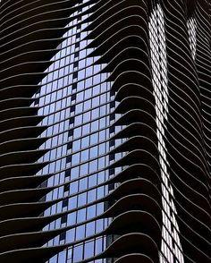 • 🌑 STAFLEET DESIGN STUDIO 🌑 Featured Artist KEN @britannia6009 🌑 Follow + Tag • DXFspace2001 For A Chance To Be Featured • #dxfspace2001 #monochromemavens #drugougleb #archdaily #archi_award #archi_features #archi_unlimited #architecture_greatshots #architectonics_world  #creative_architecture #lookingup_architecture #minimal_lookup #jj_geometry #jj_architecture #diagonal_symmetry #lookupclub #arkiminimal #arkiromantix #rustlord_archdesign #tv_buildings #tv_leadinglines #harmonyoflight…