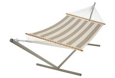 large lulu quilted hammock sand castaway hammocks quilted hammock   products   pinterest   products  rh   pinterest