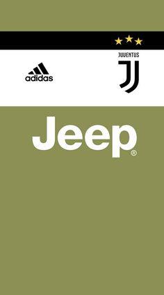 Juventus away 2017 wallpaper by PhoneJerseys - 19 - Free on ZEDGE™ Mobile Wallpaper Android, 2017 Wallpaper, Cr7 Ronaldo, Cristiano Ronaldo, Bayern Munich Wallpapers, Juventus Wallpapers, Soccer Kits, Football Design, Juventus Fc