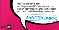 vakbonden_danielle