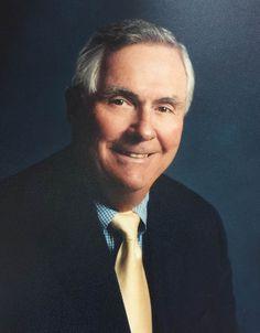 Jim Costello Sr., Sun Journal's 'quiet leader,' now gone | Sun Journal