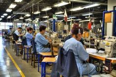 http://co.fashionnetwork.com/news/Crece-un-10-inversion-extranjera-en-Honduras,763334.html#.WE9mM33-H3g   - Noticias : Industria (#763334)