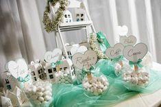 Matrimonio Country Chic Torino : 21 best confettata images in 2018 dessert table pie wedding candy