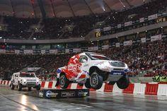 VERVA Street Racing 2013