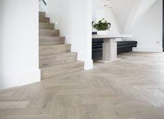 Grove Visgraat Vloer : Beste afbeeldingen van visgraat vloeren hardwood floors