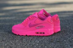 wow,super cheap nike sneakers,nike air max,wholesale nike free running nike running shoes at nike factory outlet store Nike Shoes Cheap, Nike Free Shoes, Nike Shoes Outlet, Running Shoes Nike, Cheap Nike, Pink Nike Shoes, Pink Nikes, Nike Sneakers, Air Max Sneakers