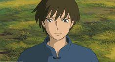 tales of earthsea