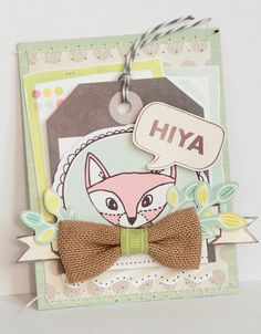 http://americancrafts.typepad.com/studio/2013/02/inspired-by-ads-cards-by-michiko-kato.html