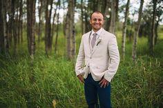 kaihla_tonai_intimate_wedding_elopement_photographer_2403 Suit Jacket, Blazer, Suits, Jackets, Wedding, Men, Style, Fashion, Down Jackets