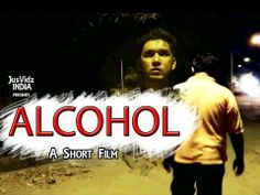 Does ALCOHOL only breaks #friendship? JAW DROPPING #SHORTFILM - ALCOHOL! Like! Share! SUBSCRIBE http://www.youtube.com/JusVidzINDIA   #mohinkhan #mohin88 #video #youtube #facebook #twitter #shortfilms #jusvidz #jusvidzindia #subscribe #like #love #friend #friends #follow #followback