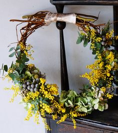 #novarese#vressetrose #wedding  #orange#bouque#natural#flower #tokugawaen徳川園#ノバレーゼ#ブレスエットロゼ #ウエディング  #イエロー# ブーケ #クラッチブーケ#ブライダル#結婚式