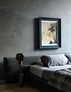 Furniture, Art, Object and Styling by Simone Haag. Photography by Derek Swalwell. Featured on The Design Files Australian Interior Design, Interior Design Awards, Home Interior Design, Interior Plants, Quirky Home Decor, Indian Home Decor, Cheap Home Decor, Luxury Homes Interior, Luxury Home Decor