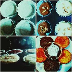 #Cake#cups##food#