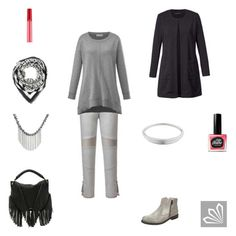 Give Me Grey http://www.3compliments.de/outfit?id=129585409
