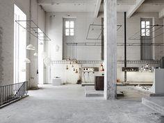 Showroom Copenhagen 5 300 dpi