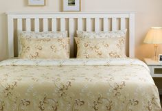 Moving Out, Comforters, Blanket, Php, Furniture, Home Decor, Bed Headboards, Decorating Tips, Creature Comforts