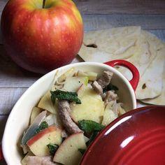 Fruit, Food, Apple, Eten, Meals, Diet
