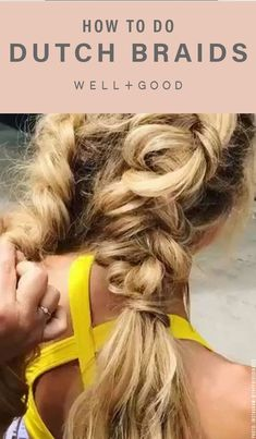Long Box Braids: 67 Hairstyles To Upgrade Your Box Braids - Hairstyles Trends Box Braids Hairstyles, Boho Hairstyles, Hairstyle Ideas, How To Do Hairstyles, Hair Ideas, Long Box Braids, Braids For Short Hair, Braid Styles, Short Hair Styles