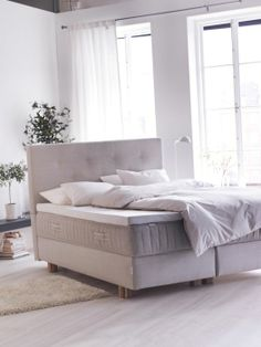 Need a new mattress? We've got some tips for you.