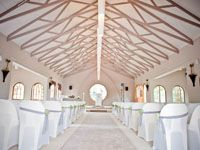 Wedding Venue Pretoria Gauteng Oxbow Country Estate Wedding Venue
