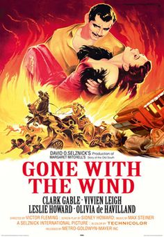 Google Image Result for http://www.jvmediadesign.com/blog/wp-content/uploads/2011/06/lghr15558%2Bgone-with-the-wind-classic-film-movie-score-poster.jpg