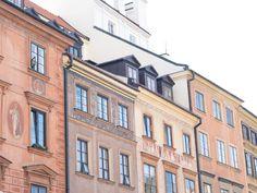 Warsaw @monasdailystyle http://www.monasdailystyle.com/2017/02/06/varsovan-vinkit/