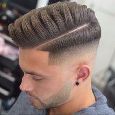 Haarwachs für einen Top Look Forming Cream: http://amzn.to/2pul1nW * #männerfrisuren #frisuridee #inspiration #stylingidee #männerhaarschnitt #menhair #menscut #mensworld #hair #trend #2017 *beinhaltet Affiliatelink weitere Haartrends für 2017 auf: davefox87   more hairtrends on: davefox87