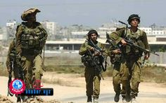 #Israeli powers plan to continue war into #Gaza