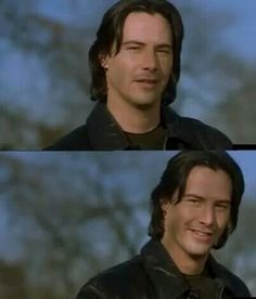 Keanu ♡♥ Reeves in The Watcher.seriously I would have been so dead haha.he was such a charming killer Keanu Reeves John Wick, Keanu Charles Reeves, Beirut, Keanu Reeves Quotes, Keanu Reaves, Canadian Boys, Little Buddha, Attractive People, Tom Hardy