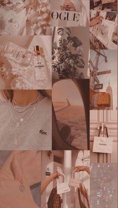 Beste Iphone Wallpaper, Watercolor Wallpaper Iphone, Iphone Background Wallpaper, Iphone Wallpaper Tumblr Aesthetic, Aesthetic Pastel Wallpaper, Aesthetic Wallpapers, Cute Tumblr Wallpaper, Pretty Wallpapers, Vogue Wallpaper