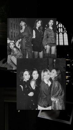 Non Fiction, K Pop, South Korean Girls, Korean Girl Groups, K Wallpaper, Flower Wallpaper, Mamamoo Moonbyul, Wattpad, Kpop Aesthetic