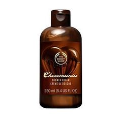 0497586ad8 99 Best Bath & Body - Body Washes images in 2013 | Body Wash, Body ...