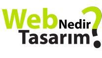 Web tasarım web sitesinin tasarlanmasına web tasarım denir. web tasarım, teknolojinin her gün büyüdüğü ülkemizde önemli bir sektör haline gelmiştir. web tasarım