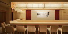 高級店 デザイン 白木 - Google 検索