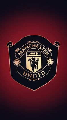 Get Beautiful Manchester United Wallpapers New Manchester United logo Manchester City, Manchester United Poster, Paul Pogba Manchester United, David Beckham Manchester United, Manchester United Gifts, Manchester United Legends, Manchester United Players, Manchester Football, Ceara Sport Club