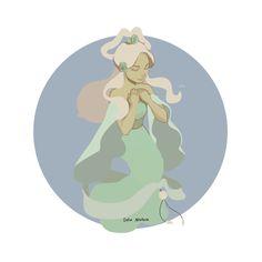 Avatar The Last Airbender Art, Avatar Aang, Princesa Yue, Fanfiction, Avatar Studios, Iroh, Fire Nation, Thing 1, Legend Of Korra