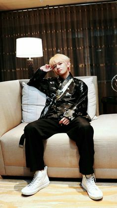 Kim Taehyung is a fine man Bts Taehyung, Bts Bangtan Boy, Daegu, Wattpad, K Pop, The Scene, Fan Fiction, Namjin, Bulletproof Boy Scouts